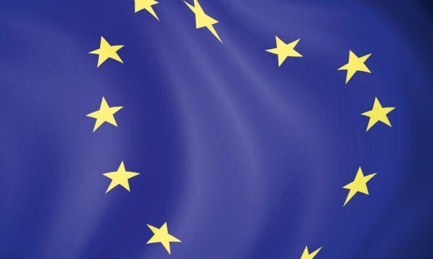 EU-Staaten können Führerscheine verlängern um 10 Monate