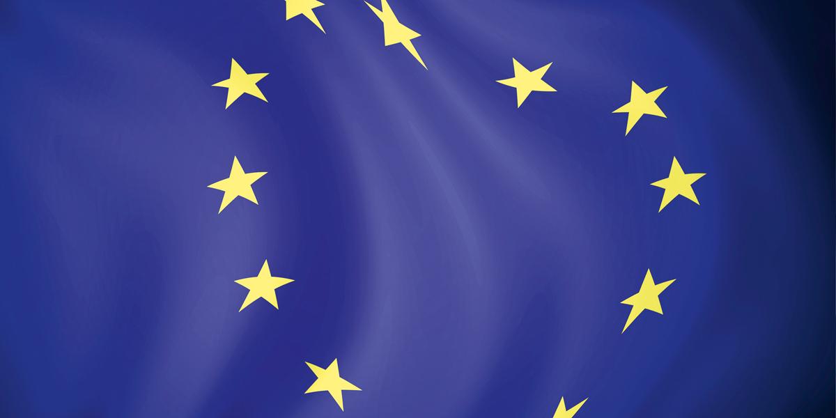 Als Branchenvertreter Aufklärungsarbeit in Brüssel verstärken