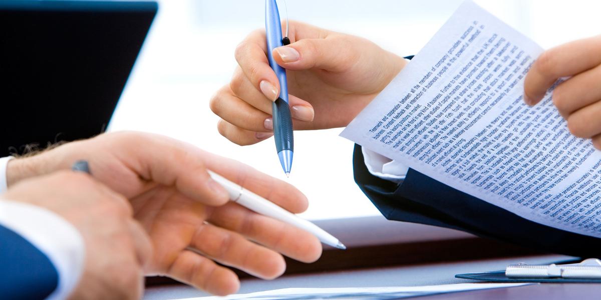 Kollektivvertragsverhandlungen: Speditionen und Fahrschulen einigen sich
