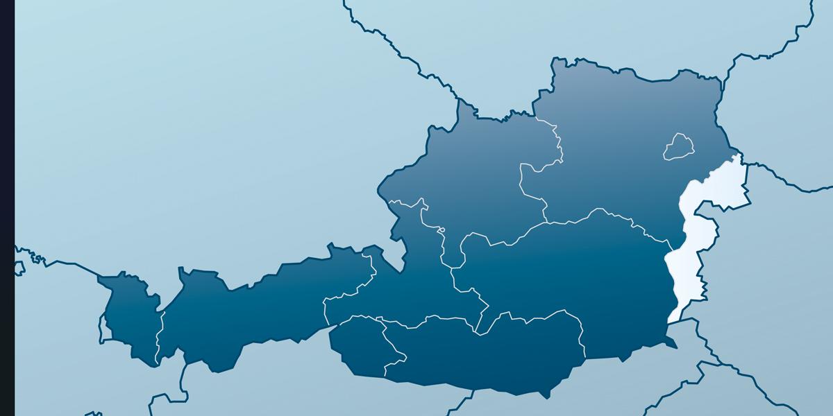 Landesspartenkonferenz Burgenland