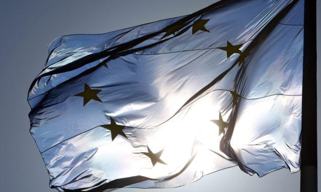 Neue Kräfteverhältnisse und Schlüsselakteure im EU-Parlament