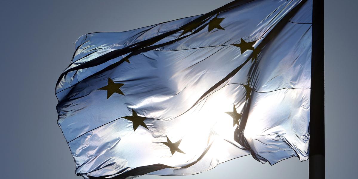 EU-Kommission will Klimaziele 2030 deutlich verschärfen