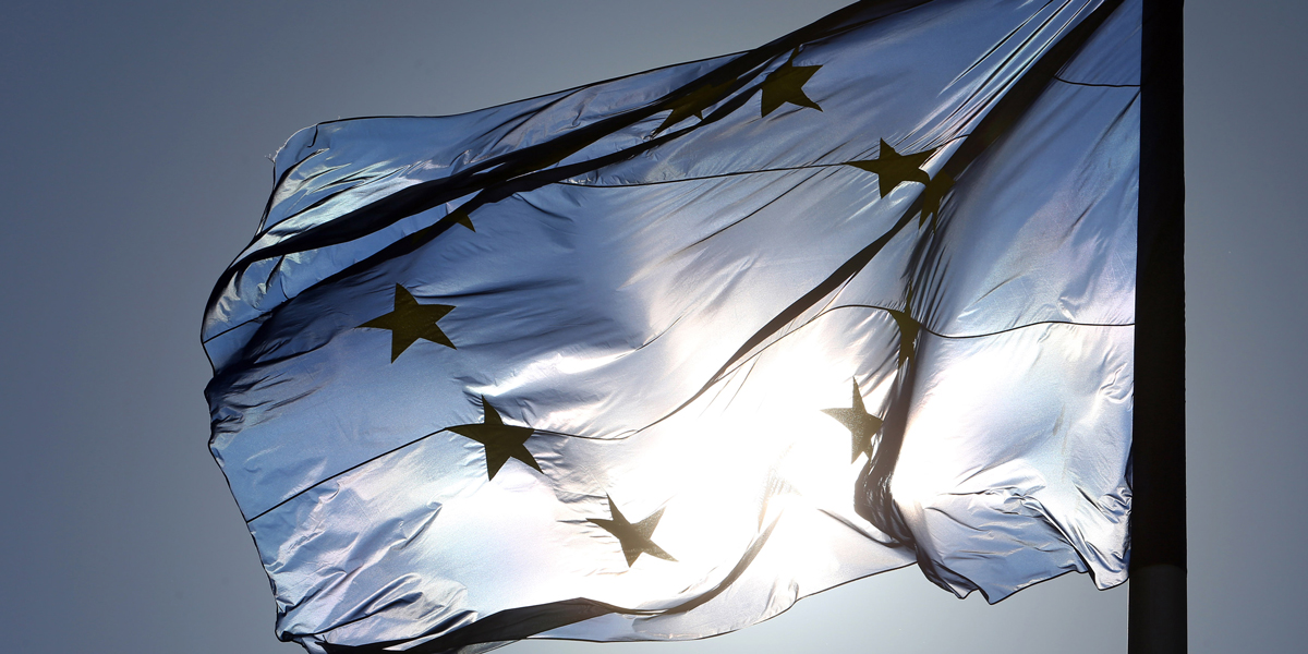 EU investiert in bessere Anbindung der Donau ans Schwarze Meer