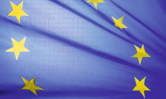 Forderungen der Verkehrswirtschaft in Brüssel vorgetragen