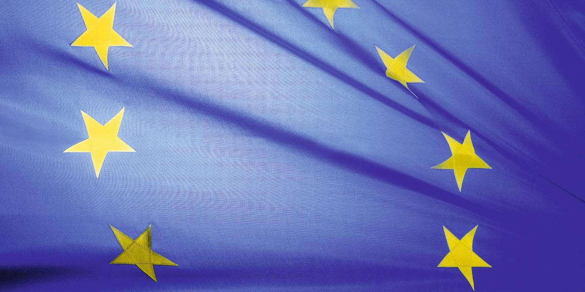 Online-Info zur Ankurbelung des Tourismus in der EU
