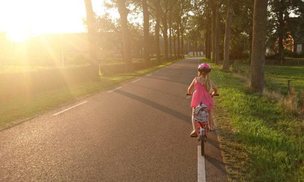 """Initiative für Verkehrssicherheit: Der 21. Sept. ist """"Europäischer Tag ohne Verkehrstote"""""""