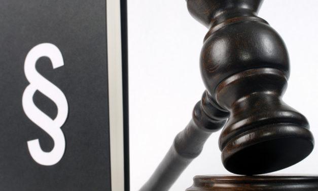 Schluss mit der Kleinstaaterei – wir brauchen einheitliche Gesetze