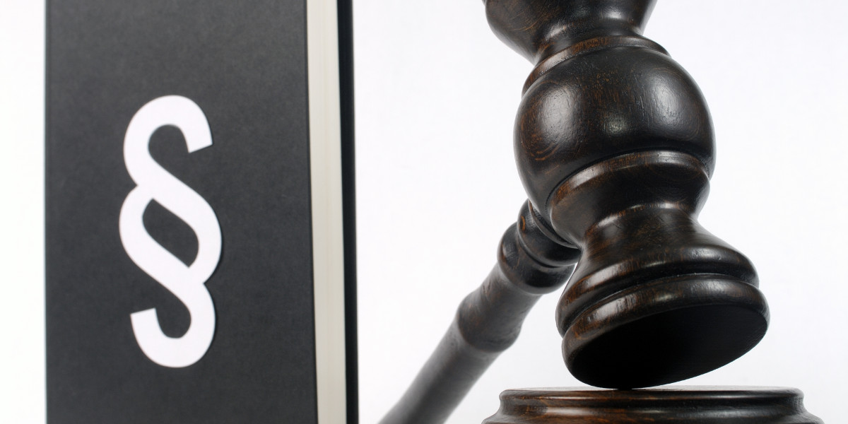 Deutsche Pkw-Maut verstößt gegen EU-Recht