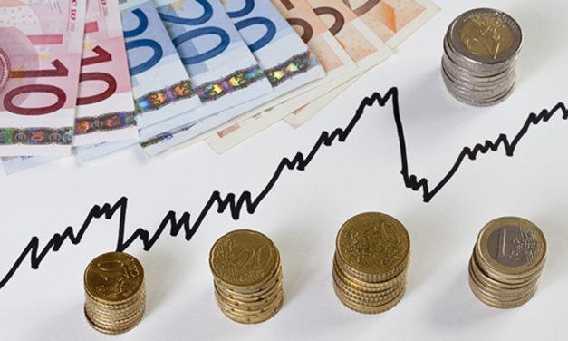 Der Familienbonus lässt die Einkommen in Österreich wachsen