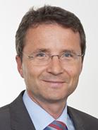 Erik Wolf