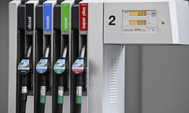 Initiative Jugendschutzampel für Tankstellen