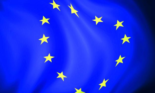 EU startet Europäische Drohneninvestitionsplattform