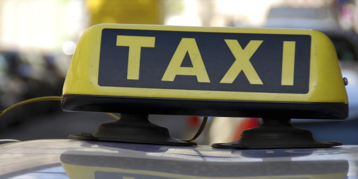 Mit neuer TaxiAT-APP finden Sie Ihr Taxi in ganz Österreich