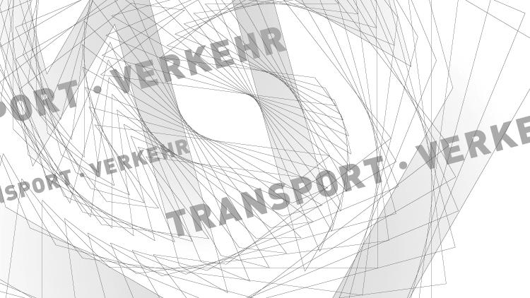Forderungsprogramm der WKO Bundessparte Transport und Verkehr