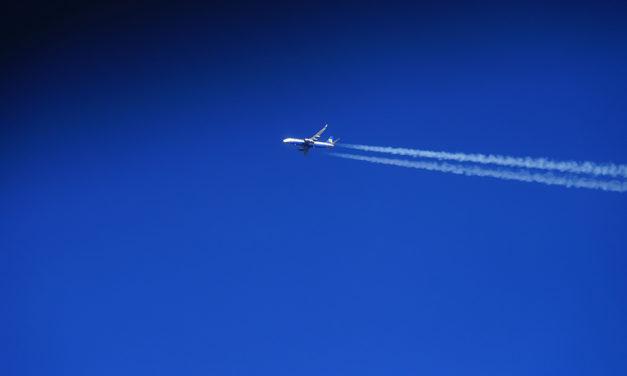 Bei Luftfahrt-KVs Appell für konstruktiven Dialog
