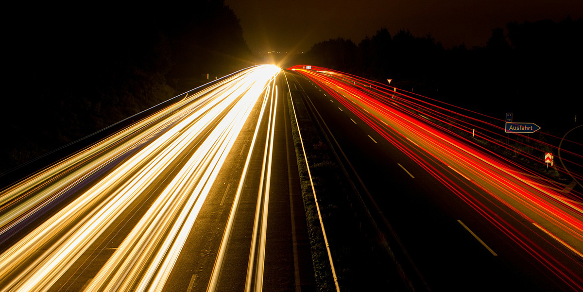 Über die Bundessparte Transport und Verkehr