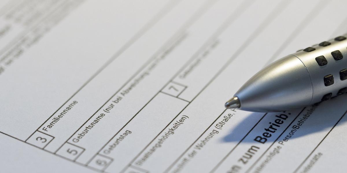 Beim Fixkostenzuschuss Phase 2 Antrag stellen ab 16. Sept2020