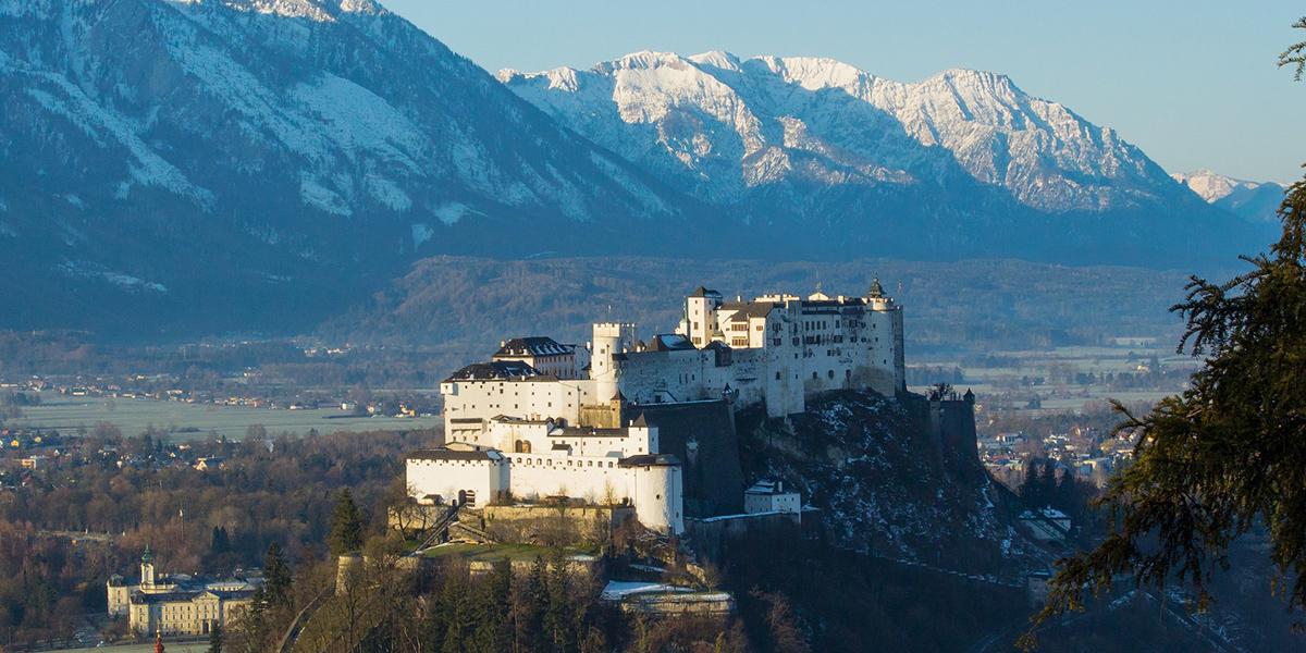 Kontakt Landessparte Transport und Verkehr Salzburg