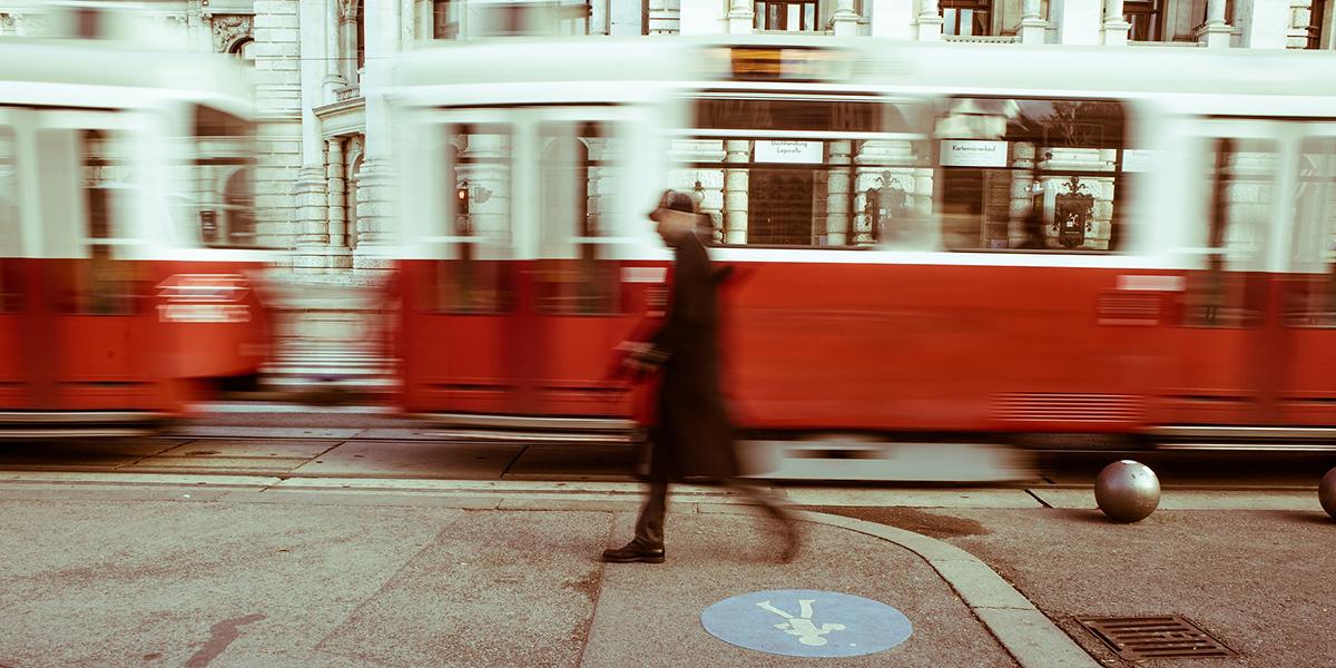 Kontakt Landessparte Transport und Verkehr Wien