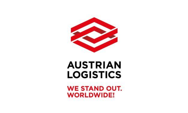 Werden Sie als Unternehmen Mitglied bei Austrian Logistic