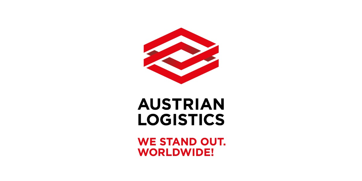 Werden Sie Mitglied bei Austrian Logistics!