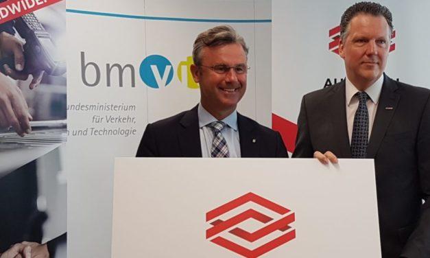 Austrian Logistics heisst neue Dachmarke der Logistik-Akteure