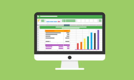 Online-Ratgeber zur Datensicherung