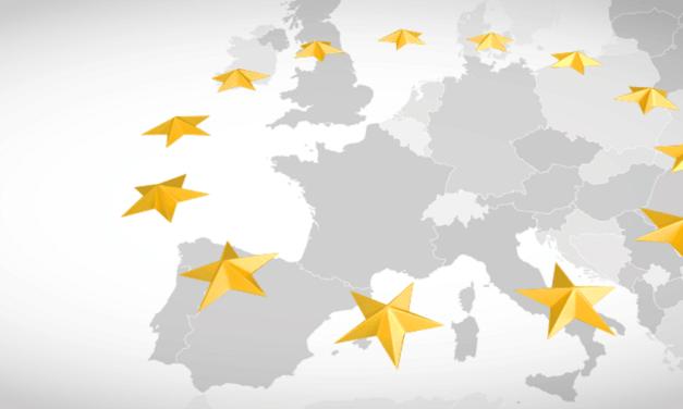 1,4 Mrd Euro für nachhaltige EU-Verkehrsprojekte