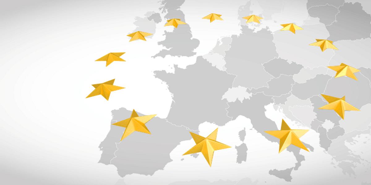 Zur EU-Führerschein-Richtlinie Online Konsultation