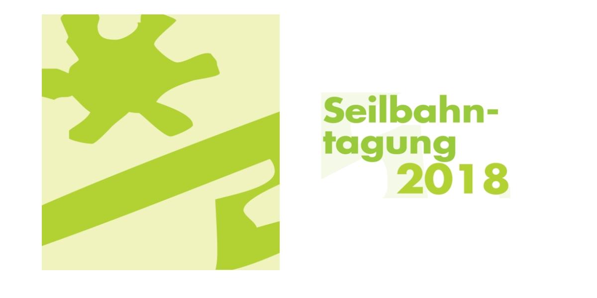 Österreichische Seilbahntagung 2018