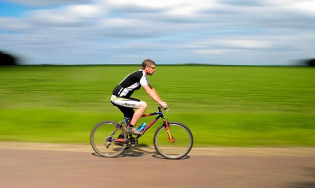 Erster Kollektivvertrag für Fahrradboten weltweit abgeschlossen