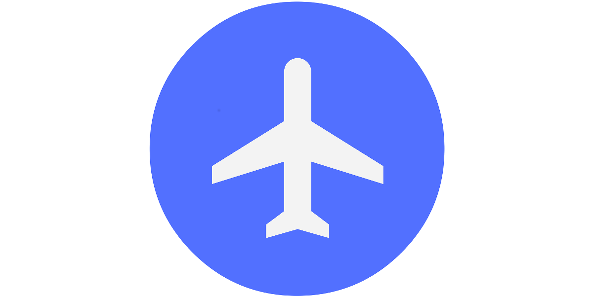 Upgrade für europäisches Luftfahrt-System dringend nötig