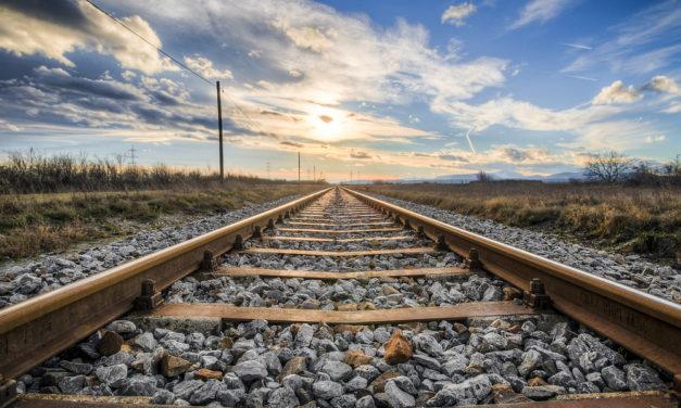 FRACHTbahn Traktion GmbH steigt in Schienengüterverkehr ein