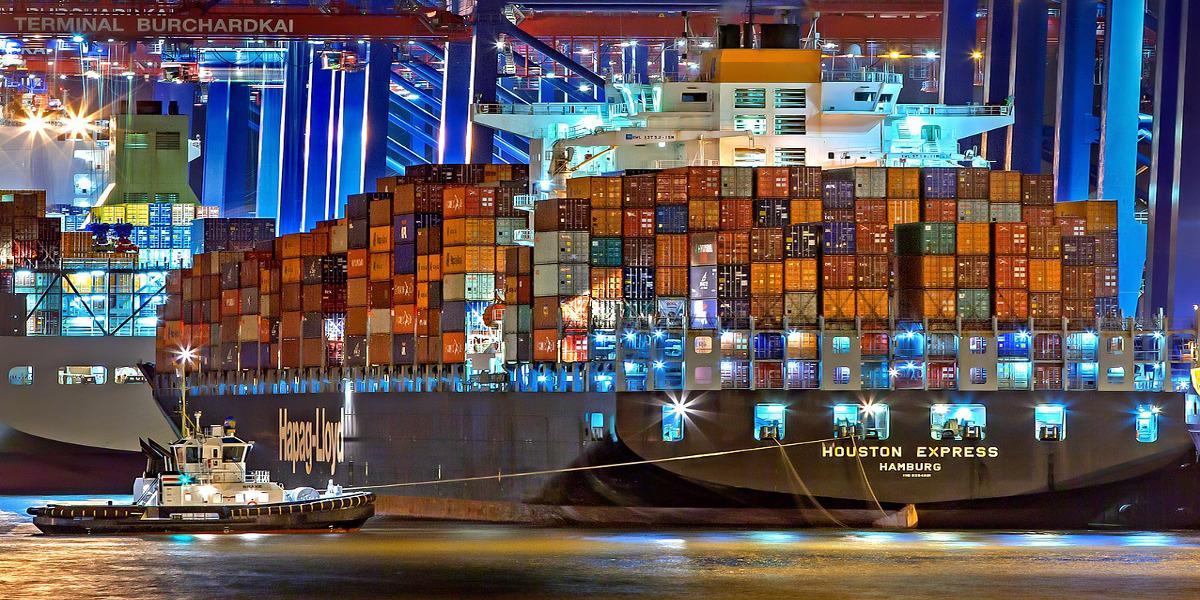 """Wirtschaftsmission nach Triest, Koper <span class=""""amp"""">&</span> Rijeka am 18. März 2019"""