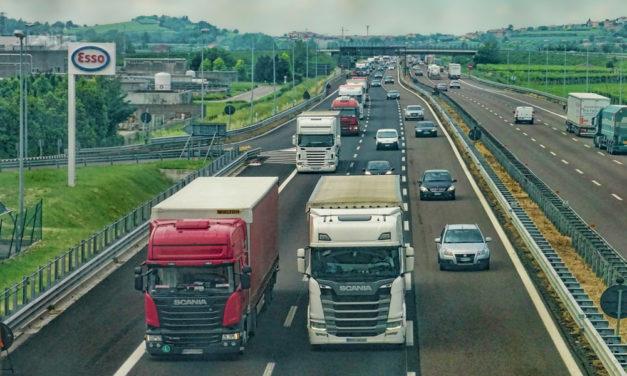 Tirol plant mindestens 30 Blockabfertigungen für 2019