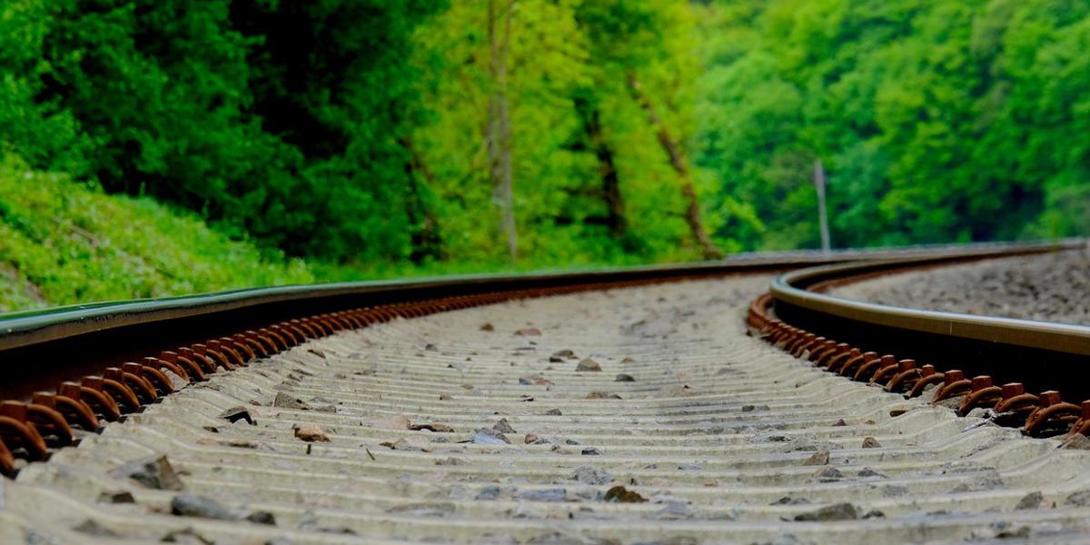 Eisenbahnen: Fachverband verwundert über Blockade-Haltung der Gewerkschaft zur freiwilligen Lohnerhöhung seitens der Unternehmen