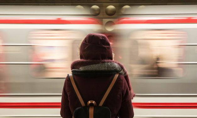 FV Schienenbahnen fordert Gewerkschaft vida zur Rückkehr an den Verhandlungstisch auf