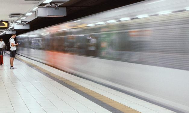 Mit Fahrgast-Charta für ÖV sicher und gesund unterwegs