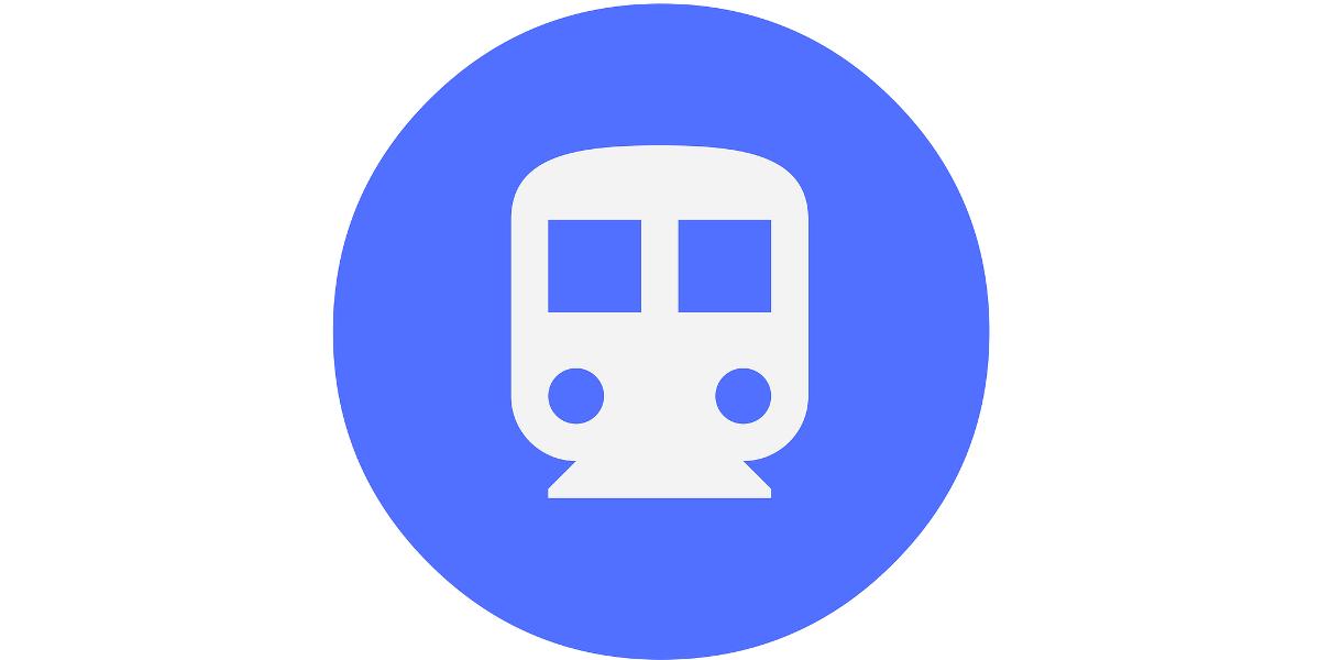Bahn-Kollektivvertag-Abschluss: Branche als attraktiver Arbeitgeber weiterentwickelt