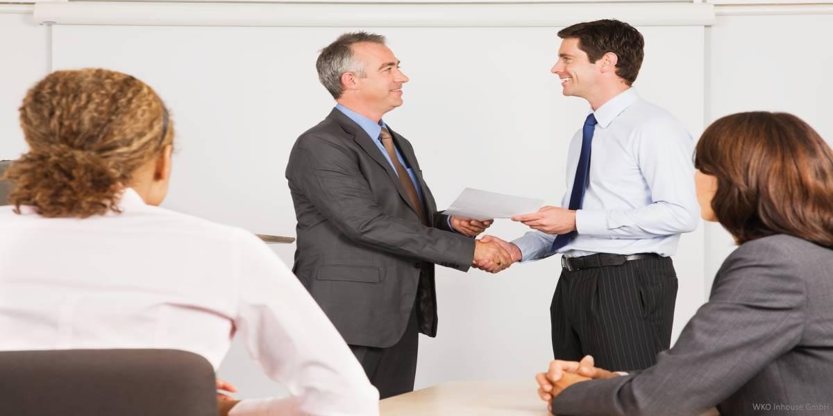Österreichs Wirtschaft sucht 162.000 Fachkräfte