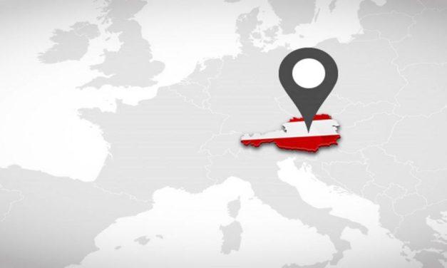Platz 4 für Österreich bei Logistik-Performance-Index 2018