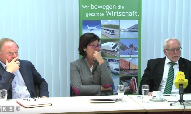Salzburgs Seilbahnwirtschaft investiert wieder kräftig