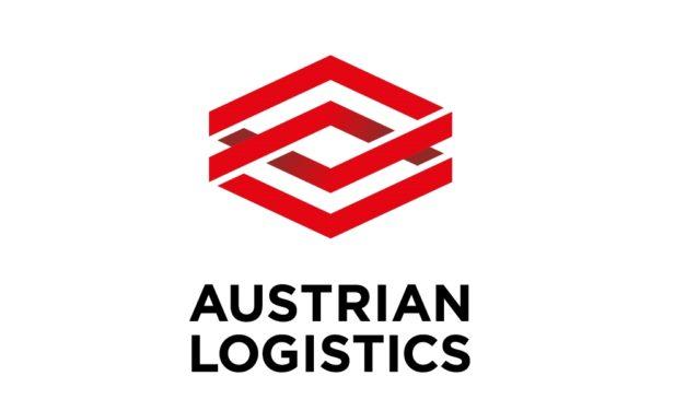 Austrian Logistics Forum 2018 am 26. November 2018