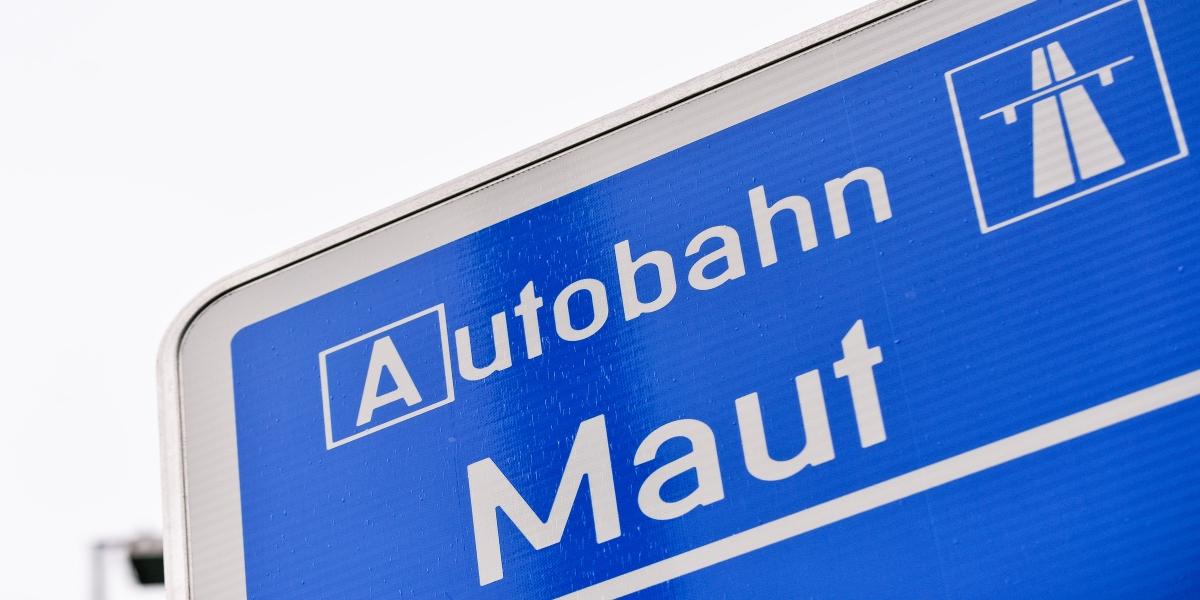 MauttarifVO bei externen Kosten für EURO 6 Lkw entschärft