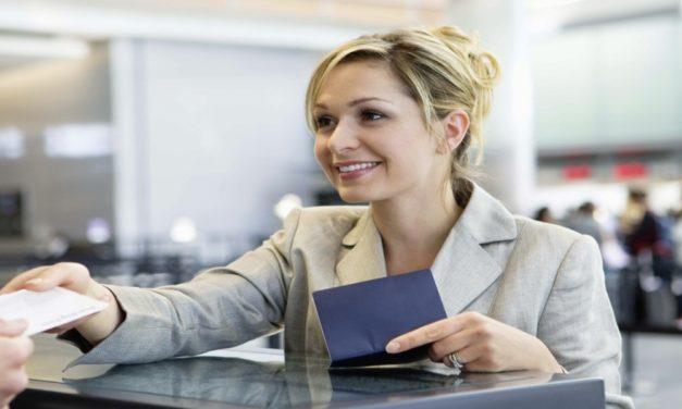 Für Buslenker leichtere Visa-Formalitäten bei Russland-Fahrten