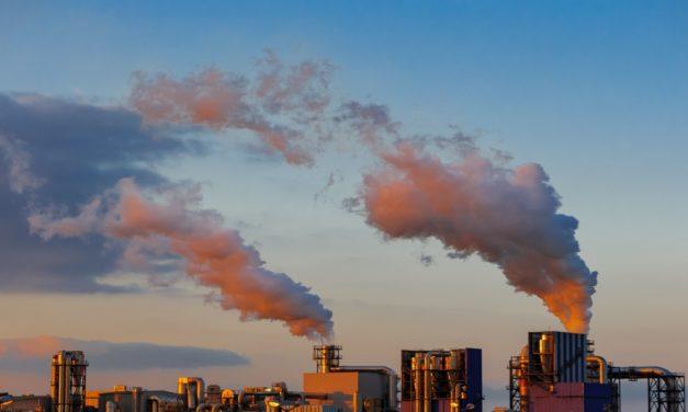 EU-Interessenvertretung für Dekarbonisierung des Verkehrs