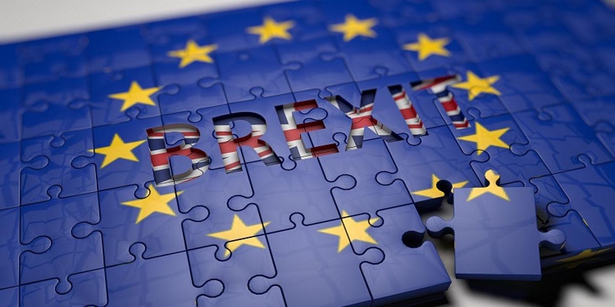 No Deal-Szenarien zum Brexit im Straßengüterverkehr