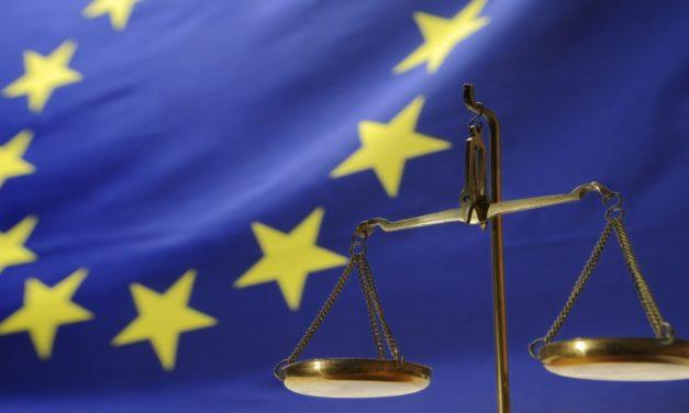 Deutsche Pkw-Maut ist laut EuGH-Generalanwalt EU-konform