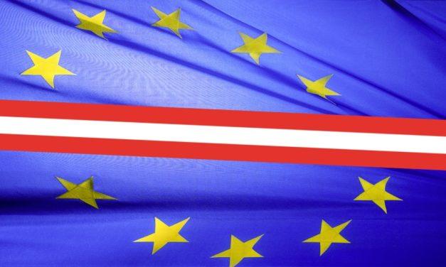 Neues EU-Parlament als Chance für heimische Wirtschaft nutzen