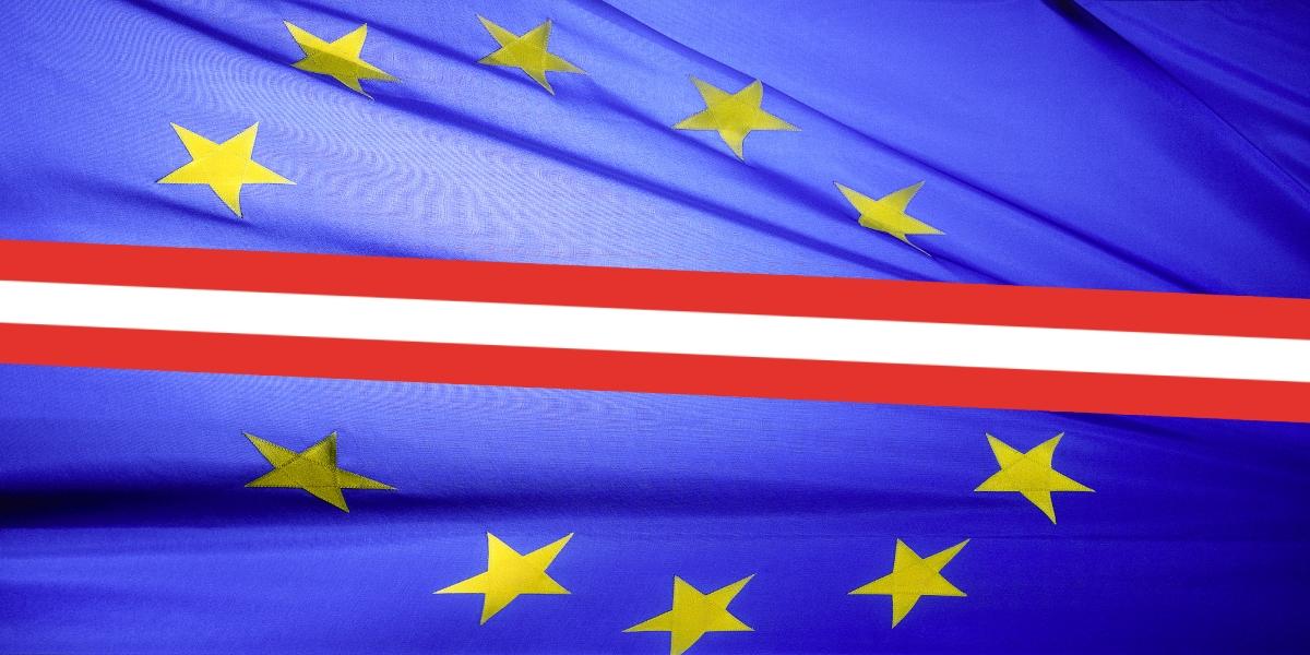 25 Jahre erfolgreiche EU-Mitgliedschaft für Österreich